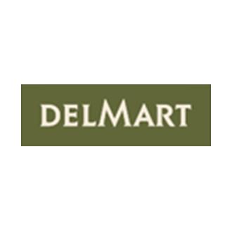 DELMART