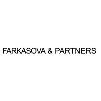 FARKASOVA & PARTNERS